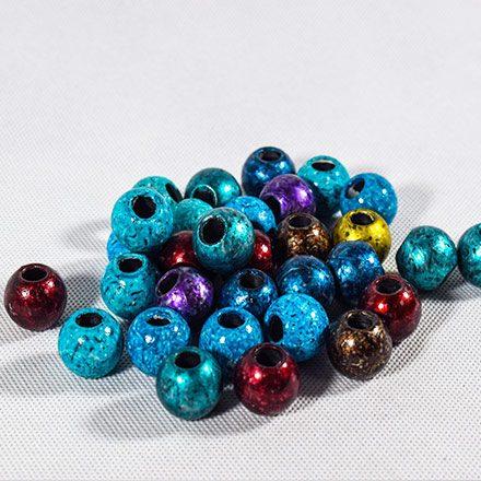 از مهرهها برای ساخت زیور آلات مهرهای، شامل دستبندهای مهرهای، گردنبند مهرهای، گیره روسری و غیره استفاده میشود. مهرهها انواع مختلفی دارند که جنس و کیفیت..
